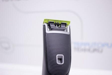 Триммер Б/У Philips OneBlade QP6510/20