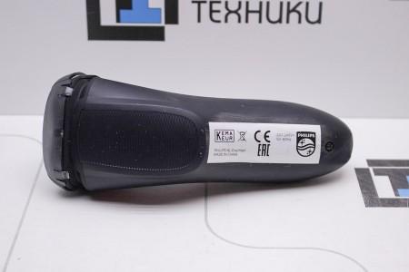 Электробритва Б/У Philips S1310/04