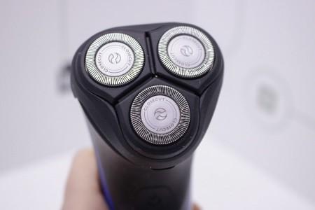 Электробритва Б/У Philips S1510/04
