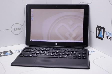 Планшет Б/У Prestigio MultiPad VISCONTE 4U 32GB