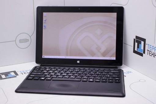 Prestigio MultiPad VISCONTE 4U 32GB