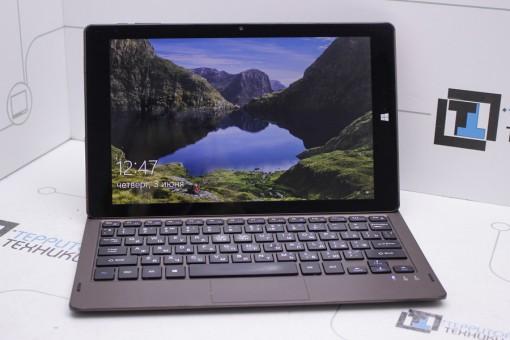 Prestigio MultiPad Visconte V 32GB 3G