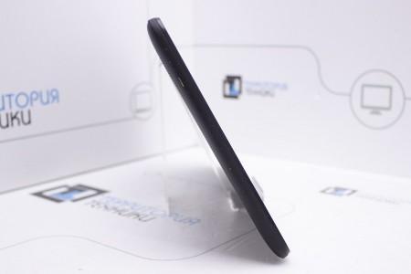 Планшет Б/У Prestigio Wize 3131 8GB 3G
