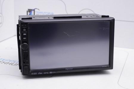 Автомагнитола Б/У Prology MPN-450