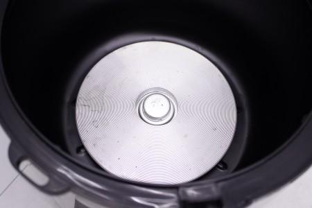 Мультиварка Б/У Redmond RMC-45031