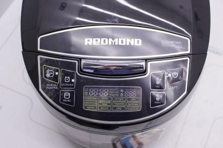 Мультиварка Б/У Redmond RMC-M4510