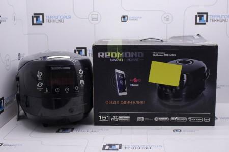 Мультиварка Б/У Redmond SkyCooker RMC-M92S