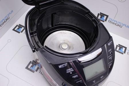 Мультиварка Б/У Redmond RMK-M231