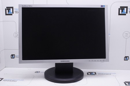Монитор Б/У Samsung SyncMaster 2023NW
