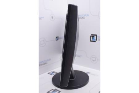 Монитор Б/У Samsung SyncMaster 2043NW
