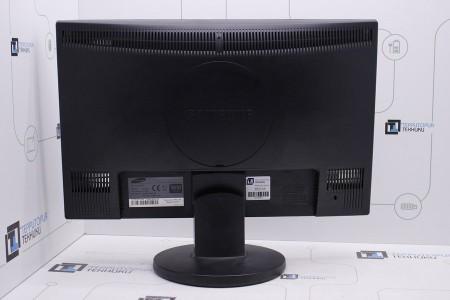Монитор Б/У Samsung SyncMaster 2243SN