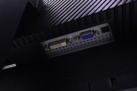 Монитор Б/У Samsung SyncMaster 225BW