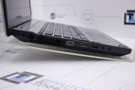 Ноутбук Б/У Samsung 300V5A