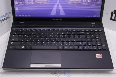 Ноутбук Б/У Samsung 305V5Z
