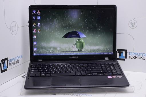 Samsung 355E5X