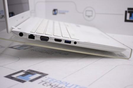 Ноутбук Б/У Samsung 370R5E