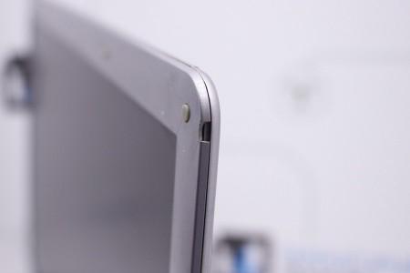 Ноутбук Б/У Samsung 510R5E