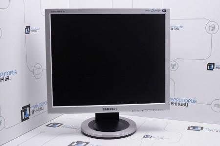 Монитор Б/У Samsung SyncMaster 913N