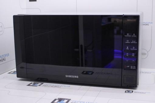 Микроволновая печь Samsung FW77SR-B