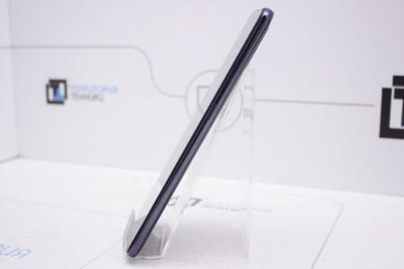 Смартфон Б/У Samsung Galaxy A70 6GB/128GB Black