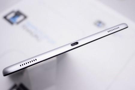 Планшет Б/У Samsung Galaxy Tab A10.1 (2019) LTE 2GB/32GB