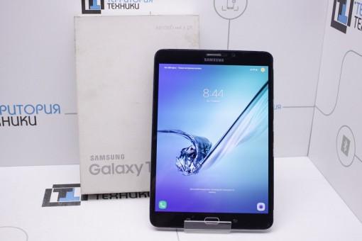 Samsung Galaxy Tab S2 8.0 32GB LTE Black