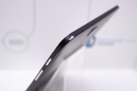 Планшет Б/У Samsung Galaxy Tab S2 8.0 32GB LTE Black