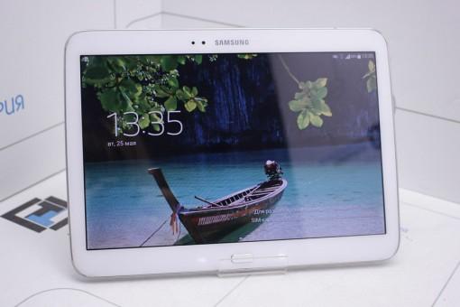 Samsung Galaxy Tab 3 10.1 16GB 3G