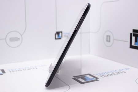 Планшет Б/У Samsung Galaxy Tab 4 10.1 16GB Black