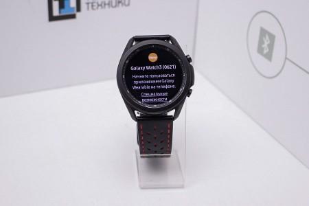 Смарт-часы Б/У Samsung Galaxy Watch 3 45mm