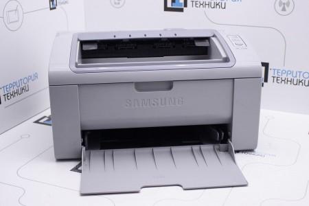 Принтер Б/У Samsung ML-2160
