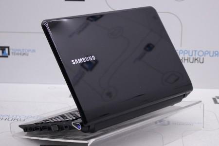 Нетбук Б/У Samsung NC110