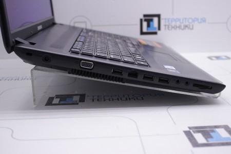 Ноутбук Б/У Samsung R719