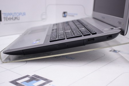 Ноутбук Б/У Samsung RV509