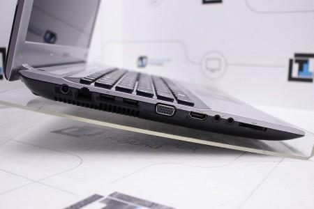 Ноутбук Б/У Samsung RV513