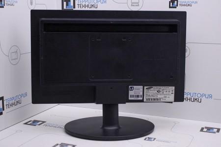 Монитор Б/У Samsung S19B220B