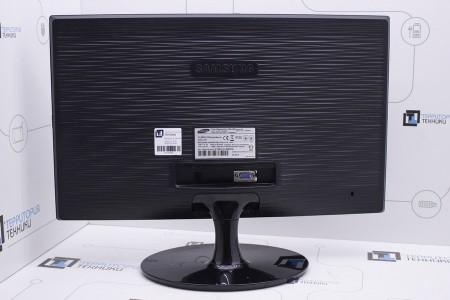 Монитор Б/У Samsung S22B300N