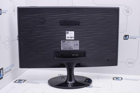 Монитор Б/У Samsung S22D300NY