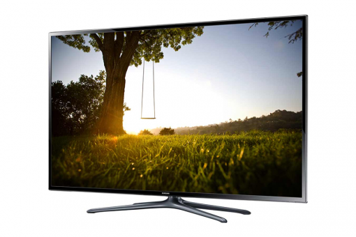 Телевизор Samsung UE40F6130