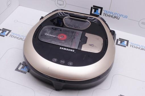 Samsung VR20M7070