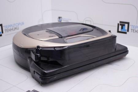 Робот-пылесос Б/У Samsung VR20M7070