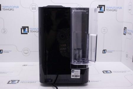Эспрессо кофемашина Б/У Siemens EQ.500 Classic TP501R09