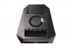 Колонка Sony GTK-X1BT