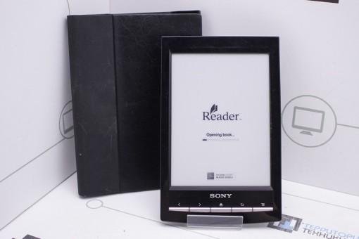 Sony PRS-T1BC