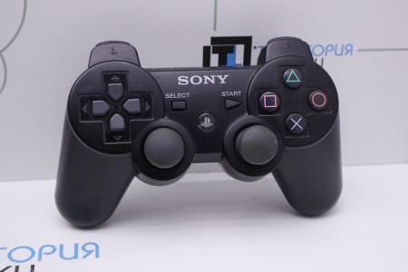 Приставка Б/У Sony PlayStation 3 Fat 320Gb
