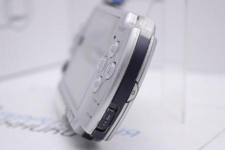 Приставка Б/У Sony PSP 2004