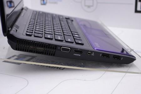 Ноутбук Б/У Sony VAIO VPC-CW2S1R