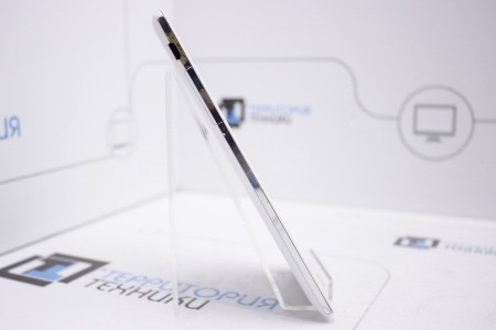 Смартфон Б/У Sony Xperia C3 White