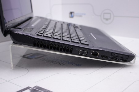 Ноутбук Б/У Toshiba Satellite A660