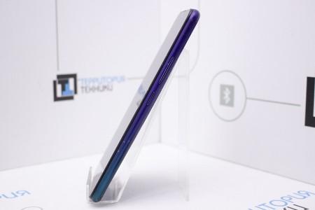 Смартфон Б/У Vivo Y12 3GB/64GB
